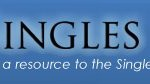 icoc_singles_today_logo_2009.jpg