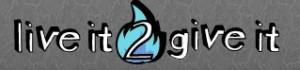 liveit2giveit_logo_grey.jpg