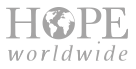 HOPE worldwide